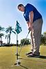 Peridia Golf & Country Club staff - lMitch Riley Golf Pro