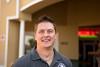 Wolves Head Restaurant Owner John Breiner -