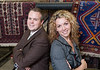Hometown News - Premium Cleaning Services - Owners Jeremy Overturf and Stefanie Overturf