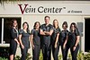 Hometown News - Vein Center at Erasers - Federico Richter, MD and his staff