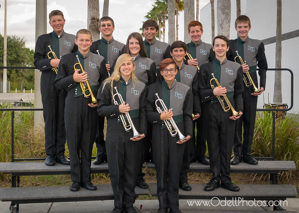 20161103 Trumpets (12)