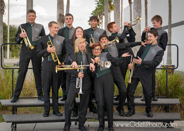 20161103 Trumpets (16)