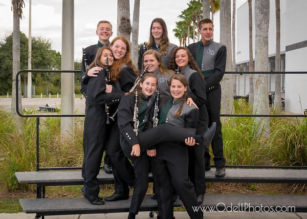 20161103 Clarinets (15)