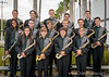 20161103 Saxes and Bass Clarinet (3)