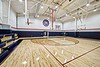 NDC - Palmetto School Gym