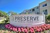 NDC Preserve at Sabal Park stills