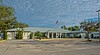 NDC Building Fronts - 1515 26th Ave E, Bradenton, FL 34208, USA