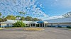 NDC Building Fronts - 5325 26th Street West, Bradenton