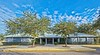 NDC Building Fronts - 919 53rd Ave E, Bradenton, FL 34203, USA