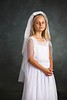 First Holy Communion sessions 2 and 3 - 24Oct2020