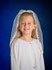 2021 1st Holy Communion