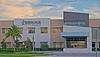 Lakewood Ranch SMR Medical buildings