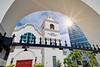 First Presbyterian Church of Bradenton Renovation project 2021