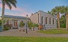 Shoot for ZAA Architects<br /> Burton's Historical Store in Cortez, FL<br /> Museum Supervisor, Florida Maritime Museum<br /> 4415 119th Street West