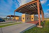 Renovo Resource Solutions Inc for ZOLLER AUTREY ARCHITECTS