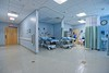 Riverwalk Ambulatory Surgery Center - ZAA Architechure