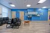 Riverwalk Ambulatory Surgery Center - ZAA Architechure