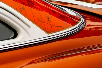 Chevy_1954_Closeup_Design_1_DAK5269