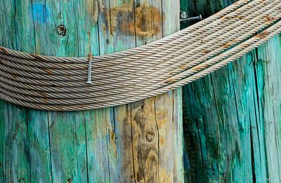 Pier_Post_Design_Horiz_KKD7387