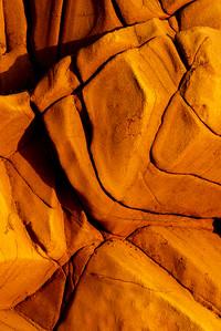 Sandstone_Design_V_KDA0361