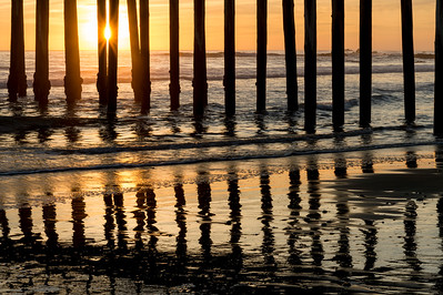 Sunset_Cayucos_Pier_Design_KKD3753