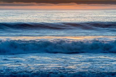 Sunset_Surflines_SS__KKD7628