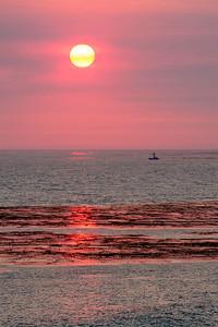 Coastal_Sunset_SS_KKD7080