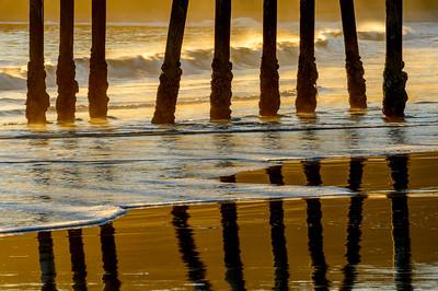 Pier_Pilings_Sunset_1_KKD8401