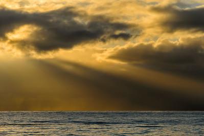 Cloud_Sunset_Drama_2_KKD8263