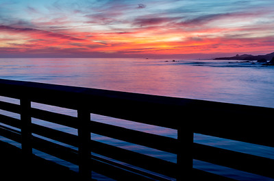 Cayucos_Pier_Sunset_2_KKD7492