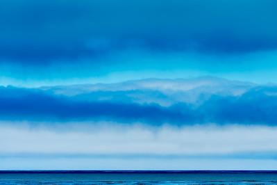 Clouds_Ocean_1_KKD6659