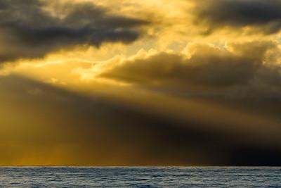 Cloud_Sunset_Drama_3_KKD8264