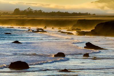Mist_Sunset_SS_Coast_KKD6689