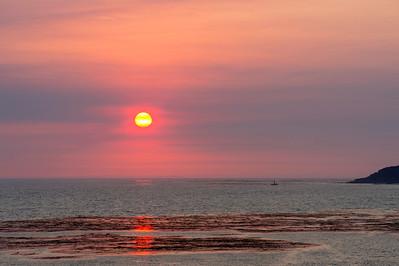 Coastal_Sunset_SS_Horiz_KKD7081