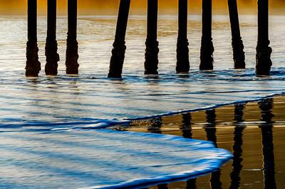 Pier_Pilings_Sunset_2_KKD8390
