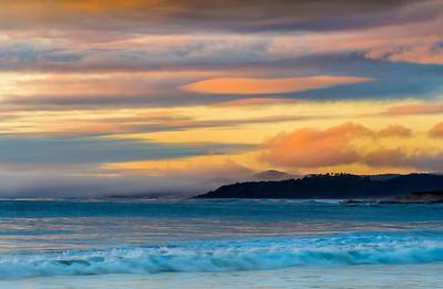 Sunset_Clouds_2_SS_KKD7624