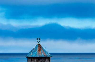 Birdhouse_at_Ocean_KKD6666