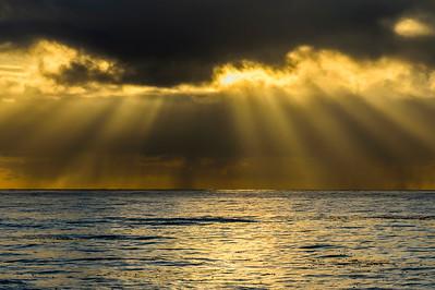 Cloud_Sunset_Drama_1_KKD8254