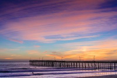 Sunset_Cayucos_Pier_KKD3780
