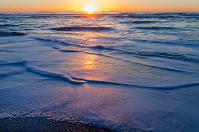 Sunset_Beach_2_KKD8228