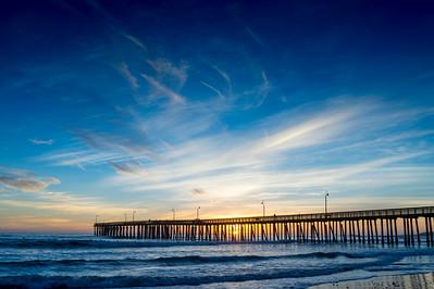 Sunset_Cayucos_Pier_2_KKD3764