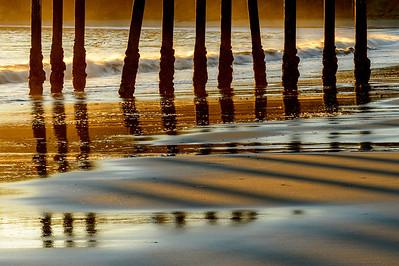 Pier_Pilings_Sunset_3_KKD8408