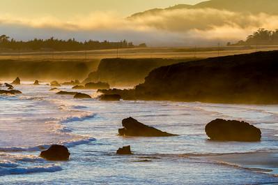 Mist_Sunset_SS_2_Coast_KKD6696