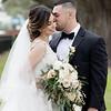 Jennifer & Joseph Wedding-673