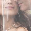 Elba & Andrea-827