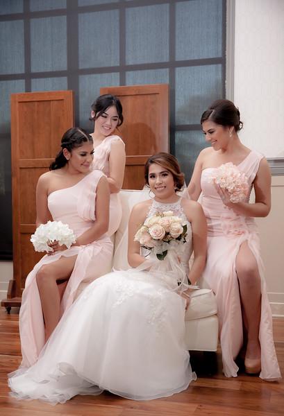 Erika & Jorge Wedding-216