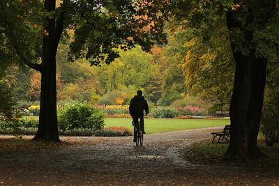 Jeanette Lamb | graffiti Goose Photography | Autumn | Seasons | Colorful Landscapes | Travel Europe | Explore outdoors | Lifestyles
