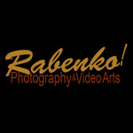 "<h2 class=""notopmargin"">Contact Info</h2>  <p>Rabenko Photography & Video Arts<br/> Gary Rabenko<br/> <a href=""mailto:gary@rabenko.com"">gary@rabenko.com</a></p>  <p>347 947 0990<br/> 1370 Broadway, 5th Floor.<br/> Manhattan,  NY 10018</p>    <p>516 593 9760<br/> 1001 Broadway<br/> Woodmere, NY 11598</p>  <p>As most of our photography is done on location, and the most creative work is done at odd hours - all visits are by appointment.</p><br/>  <a href=""#"" class=""fl-contact-link"" onclick=""return false;""><img src=""http://www.smugmug.com/photos/1860043856_ss7kBG6-O.png""></a>"