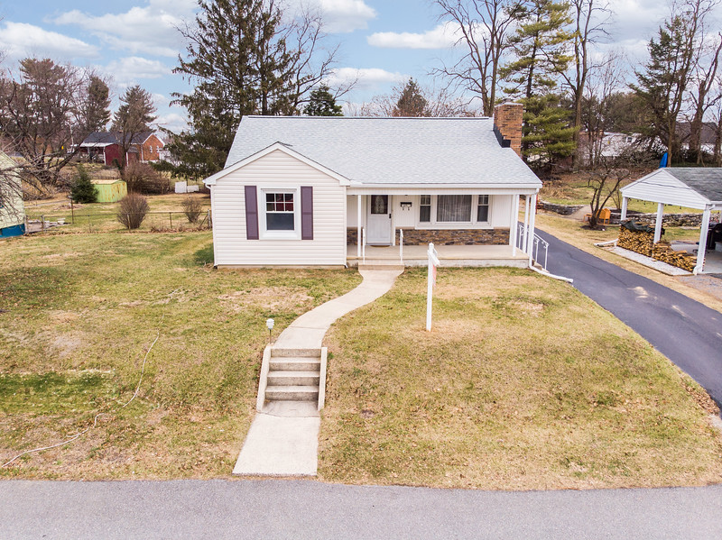 10911 Lincoln Ave-2420