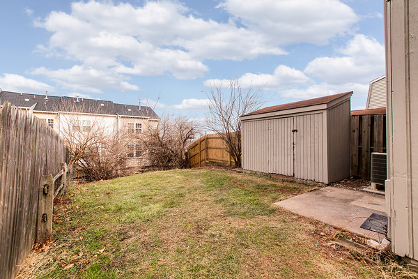 1115 Providence Ct-2431